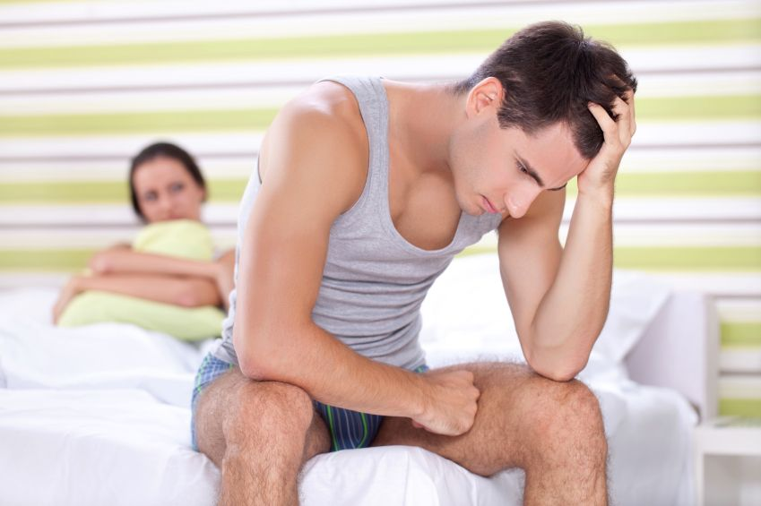 premature ejaculation treatment in Bhopal
