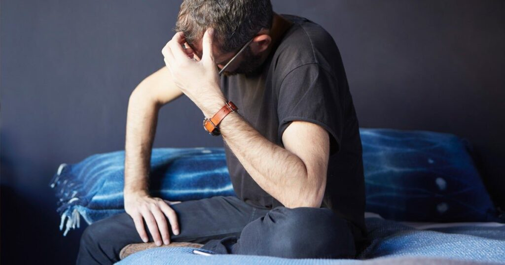depression counseling in Bhopal